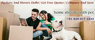 packers-movers-delhi-28