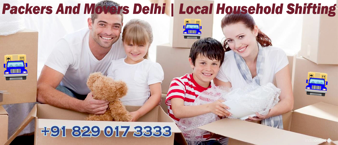 907a7-packers-movers-delhi-10