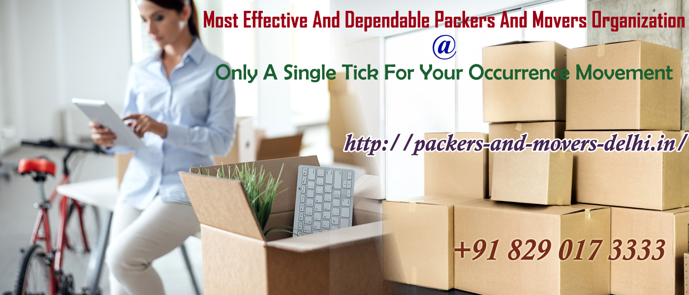 c1c87-packers-movers-delhi-26